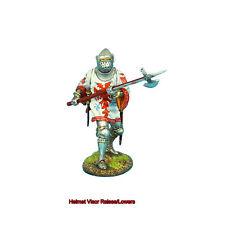 First Legion: MED012 Jean le Maingre de Boucicault - Agincourt 1415