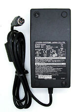 Original Citizen Systems Japan Netzteil 32AD AC Adapter 24V 2A