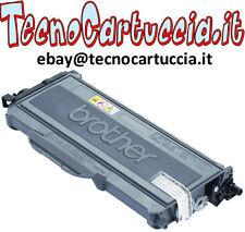 Toner Rigenerato per Brother MFC 7320 7840 W 7440 N