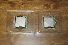 Matched Pair Intel Xeon X5675 3.06GHz 12M Cache Hex Core Processor LGA1366 SLBYL