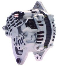 100% New Premium Quality Alternator MAZDA PROTEGE 1999 2000 2001 1.6L Z5A118300