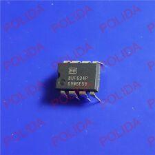 1PCS OP AMP IC BB/TI DIP-8 BUF634P BUF634PG4