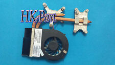 NEW For HP Pavilion DV6T-3200 DV6Z-3000 DV6z-3100 DV6z-3200 CPU Fan Heatsink