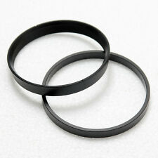Copal Compur Prontor #3 Shutter Lens Retaining Ring For Large Format Camera