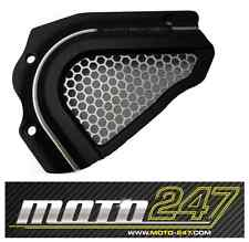 DUCATI Scrambler (all models) Sprocket Guard Cover 2015+ by Evotech Performance