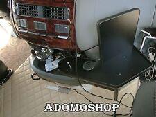 Kaffemaschinenhalter FÜR DAF XF 106   Euro 6  LKW TISCH