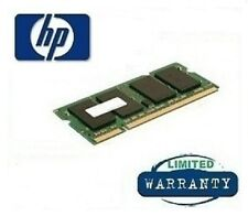 512 MB NOTEBOOK MEMORIA RAM UPGRADE per HP Pavilion ZE2000