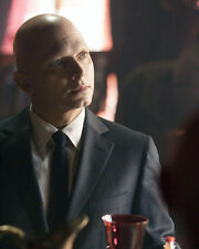 Cerveris, Michael [Fringe] (46971) 8x10 Photo
