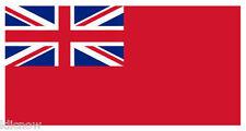 Red Ensign Flag 3ft X 2ft