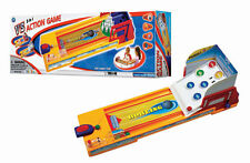 Lets Sport 3 in 1 Action Game 5+, Table games, Bowling, Pinball, Basketball