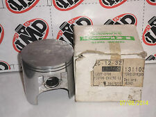 GENUINE KAWASAKI JS750 +1.0mm PISTON 13027-3706 JET SKI OEM