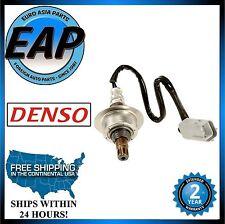 For Sentra Versa Altima 234-9070 Front DENSO O2 Oxygen Sensor NEW