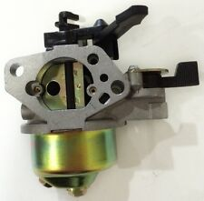 PRAMAC CARB for generator PA292SHI000 E ASSEMBLY
