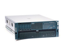 Cisco ASA 5580-20 V01 Security Appliance