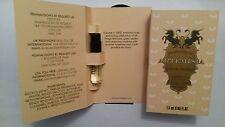 PENHALIGON'S ARTEMISIA 1.2ML EAU DE TOILETTE SPRAY NEW W/CARD