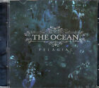 THE OCEAN - PELAGIAL - 2 CD DOUBLE CD BOXSET NEW !!! LIMITED