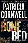 The Bone Bed (Kay Scarpetta Mysteries)