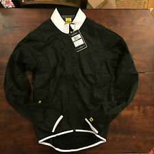 Giubbino  antivento MAVIC AKSIUM JACKET S M L bike wind jacket