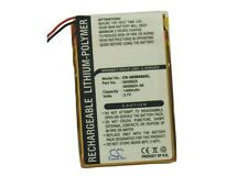 3.7V battery for Palm UP383562A A6, Tungsten E Li-Polymer NEW