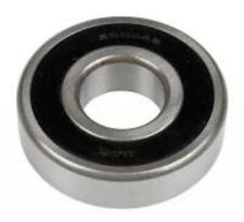 "New Holland Square Baler 68 69 268 269 270 Plunger Bearing 165484 ""Timken"""