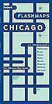 Fodor's Flashmaps Chicago, 4th Edition: The Ultimate Map GuideFind it in a Flash