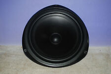 "KEF B300 SP1071 12"" Woofer - For KEF Model 105 Series II Speakers - Tested!"