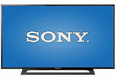 "SONY BRAVIA 32"" KLV 32R306 / 32R300 LED TV (IMPORTED) 1 YEAR DEALER'S WARRANTY."