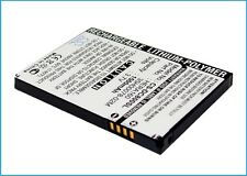 NEW Battery for Vodafone VPA Compact IV 35H00078-02M Li-Polymer UK Stock