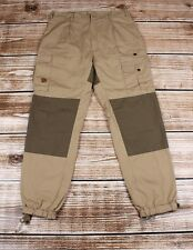 Fjallraven Outdoor Women Pants Trousers Size 44, Genuine