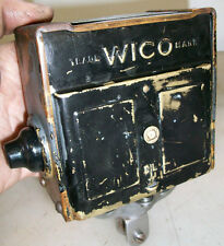 WICO EK VERY HOT MAGNETO Serial No. 929364 Old Gas Engine Hit and Miss MAG