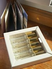 ESTEE LAUDER AERIN THE FRAGRANCE COLLECTION 5 pc Set 0.07oz/2ml EDP MINI DELUXE