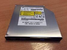 IBM 5762 4.7GB SATA DVD 44W3256 00J0442 44V4219 44V4220 46K5365 46K6189 74Y6787