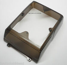 New Tamiya 9335170 Window Insert 58141 Jeep Wrangler CR-01 / CC01 Crawler Truck