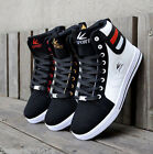 2015 New Fashion Men's Casual High Top Sport Sneakers Athletic Running Shoes 029