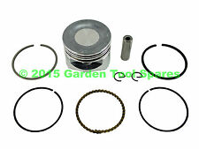 HONDA GX35 UMK435 ENGINE STRIMMER NEW 39MM PISTON KIT
