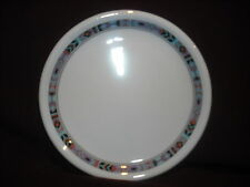 Thomas Rosenthal - TREND INDIANA - Salad Plate BRAND NEW