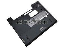 IBM THINKPAD T42 SERIES LAPTOP BOTTOM CASE 13R2327 26R7845 62P4236 13R2328 USA