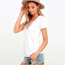 Sexy Fashion Long Sleeve Off Shoulder Women Tops Casual T Shirt Sequined Blouse