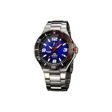 ORIENT STI M-FORCE LIMITED EDITION POWER RESERVE AUTOMATICO DIVER  ISO6425 200M