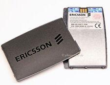 ORIGINAL ERICSSON BUS-11 LI-POLYMER AKKU R320 R520 T28 T28s T29 s T39 T39m NEU