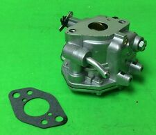 Briggs & Stratton 809011 Carburetor Replaces # 808251, 807918, 807624