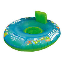 Zoggs Zoggy Trainer Seat 12-18 Months