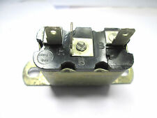 3738109 MOPAR DODGE & PLYMOUTH TRUCK HORN RELAY NEW OLD STOCK