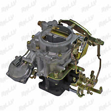 520 NEW CARBURETOR RALLY TOYOTA LANDCRUISER 2F 75-87 4230cc FJ40