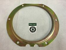 Bearmach Land Rover Series 2 & 3 Swivel Housing Seal Retainer - BR 0670