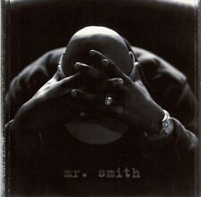 LL COOL J : MR. SMITH / CD (DEF JAM 529 724-2) - TOP-ZUSTAND
