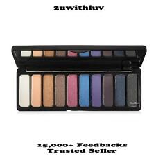 E.L.F. COSMETICS ELF STUDIO DAY TO NIGHT EYESHADOW PALETTE PARTY READY #83327