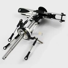 Gartt 500 DFC Flybarless Main Rotor Head for Trex 500 Helicopter