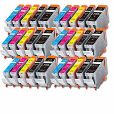 30 NEW Ink Cartridges Combo Pack for Canon 225 226 Pixma MG5120 MG5220 MG5320