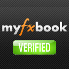 Trusted Forex Trading Signals. Verified Results- currency fx system strategy